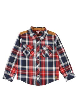 Boboli - JUNGE - Koszula - multi-coloured