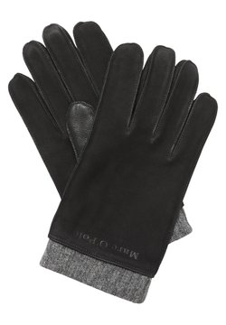 Marc O'Polo - Fingerhandschuh - black