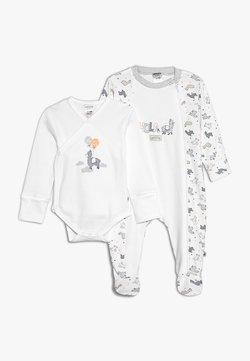 Jacky Baby - Pyjama - off-white