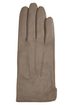 Kessler - CARLA - Fingerhandschuh - mink
