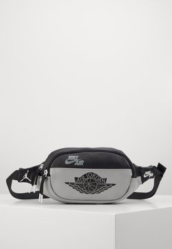 Jordan - CROSSBODY - Heuptas - shadow