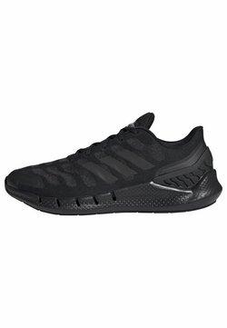 adidas Performance - CLIMACOOL VENTANIA SCHUH - Zapatillas de running neutras - black