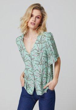FELIPE ALBERNAZ - Bluse - printed
