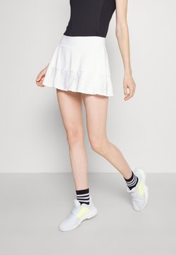 adidas Performance - Sportrock - white