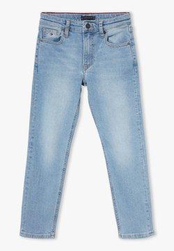 Tommy Hilfiger - REY  - Jeans baggy - denim