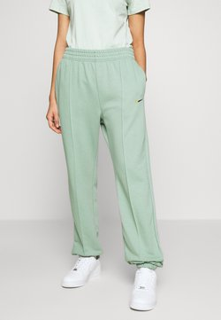 Nike Sportswear - PANT  - Jogginghose - silver pine