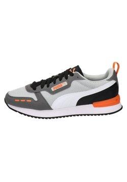 Puma - Sneaker low - grijs