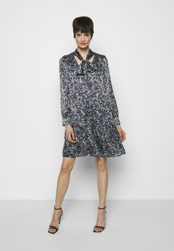 HUGO - KLAVIAS - Cocktailkleid/festliches Kleid - open miscellaneous