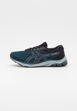 ASICS - GEL-PULSE 12 - Zapatillas de running neutras - french blue/sheet rock