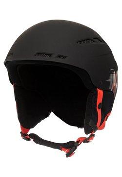 Quiksilver - Helm - black