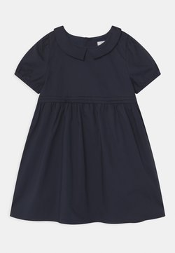 IVY & OAK - CEDRINA - Cocktailkleid/festliches Kleid - navy blue