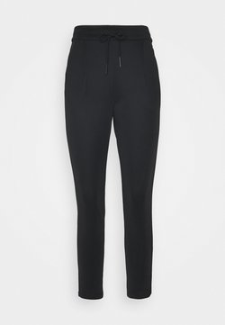 Vero Moda - Jogginghose - black