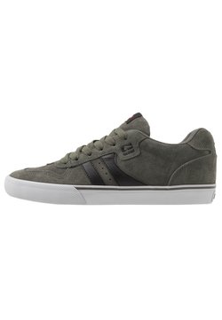 Globe - ENCORE-2 - Skateschuh - dusty olive/grey