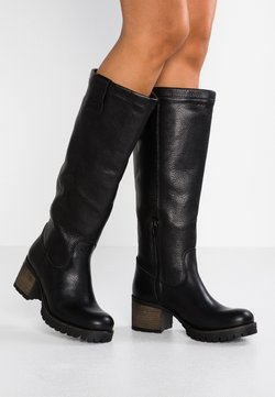 Bullboxer - Boots - black