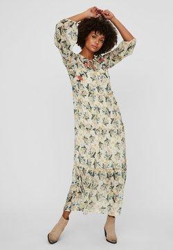 Vero Moda - Robe d'été - birch