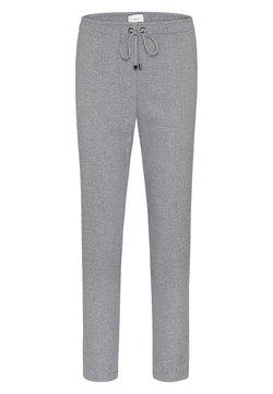 Cinque - Jogginghose - gray