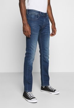 Pepe Jeans - CASH - Jean slim - denim