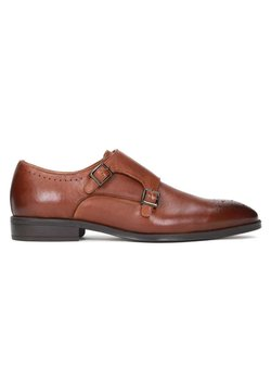 Kazar - TEMI - Slip-ins - brown