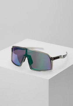 Oakley - SUTRO - Sonnenbrille - grey ink/jade
