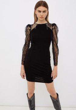 LIU JO - Cocktailkleid/festliches Kleid - black