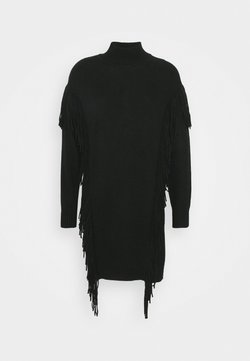 Pinko - MIRAGGIO  - Jumper dress - black