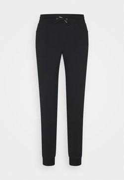 Limited Sports - SOLE - Jogginghose - black