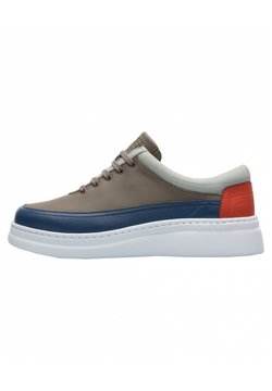 Camper - TWINS - Sneakers basse - multicolor