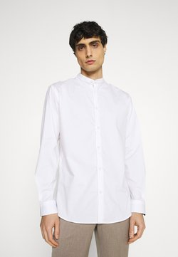 Selected Homme - SLHSLIMBROOKLYN  - Camicia - white