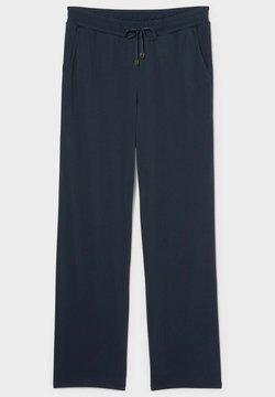 C&A - Jogginghose - dark blue