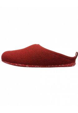 Camper - WABI 18811-072  - Pantofole - braun