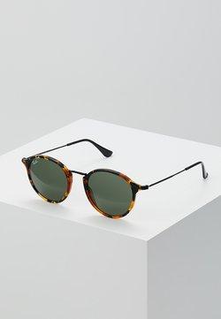 Ray-Ban - 0RB2447 - Solbriller - havana
