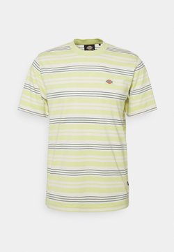 Dickies - WHEATON - T-Shirt print - mellow green