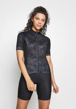 Giro - CHRONO SPORT - T-Shirt print - black