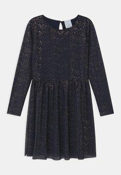 The New - ELLY  - Cocktailkleid/festliches Kleid - navy blazer
