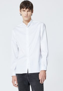 The Kooples - À COL OFFICIER - Businesshemd - white