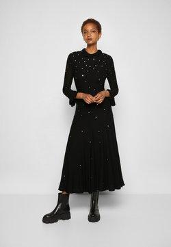 Philosophy di Lorenzo Serafini - Cocktailkleid/festliches Kleid - black