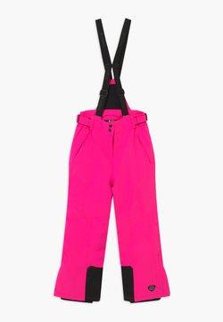 Killtec - GANDARA - Schneehose - neon pink