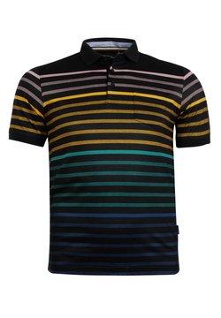 hajo Polo & Sportswear - Poloshirt - schwarz