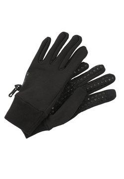 Dakine - STORMLINER - Fingervantar - black
