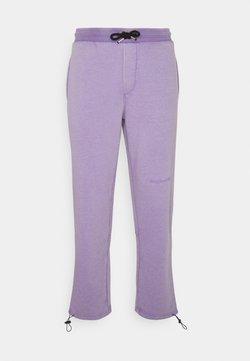 Redefined Rebel - RORY PANTS - Jogginghose - paisley purple