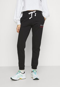 Champion Rochester - Jogginghose - black