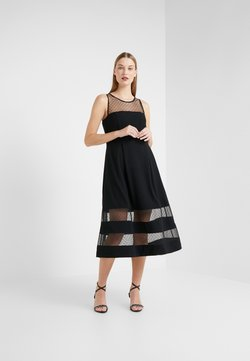 RIANI - Cocktail dress / Party dress - black