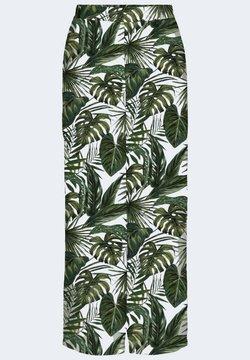 ONLY - Pantaloni - green