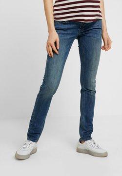 Noppies - AVI - Slim fit jeans - green tinted blue