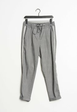 Opus - Jogginghose - grey