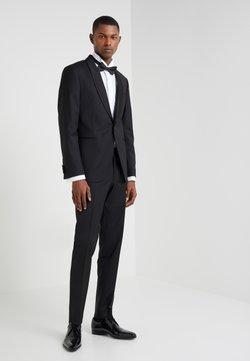 Michael Kors - Suit - black