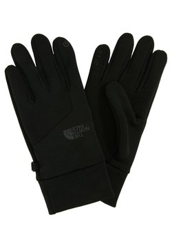 The North Face - ETIP - Fingervantar - black