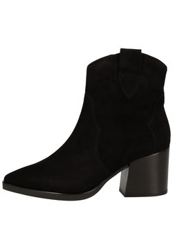 Peter Kaiser - Ankle Boot - schwarz