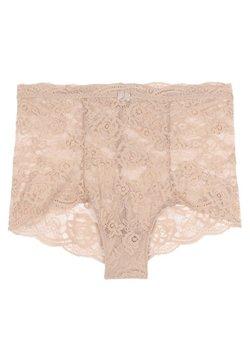 Intimissimi - Panties - nude