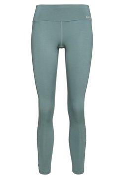 Burton - PANT - Unterhose lang - trellis